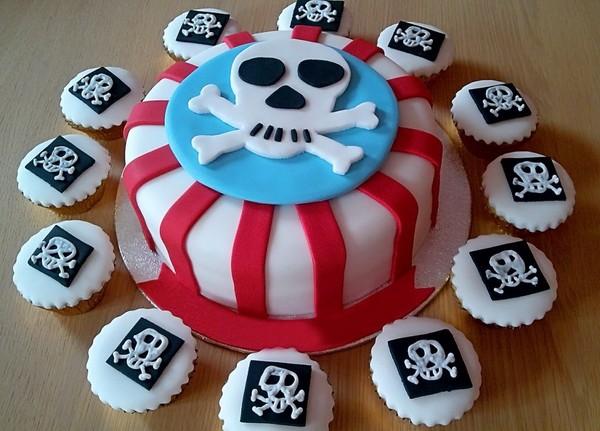 piratskij-tort
