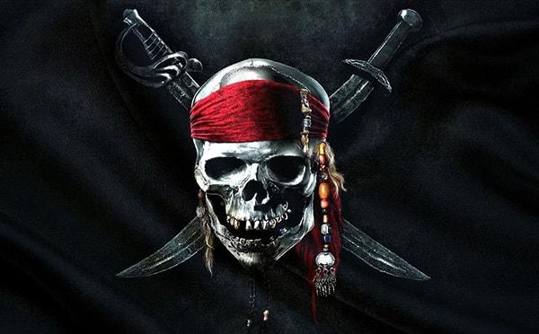 piraty-min