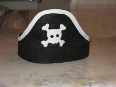 treugolka-pirata