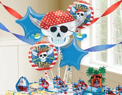 shary-s-piratami-min