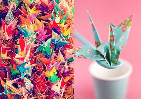 Как сделать журавлика оригами из бумаги своими руками be6e5ecdbb1ebae35ac88c4d359e64ad