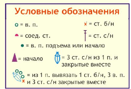 Зимний конверт на выписку для новорожденного konvert na vypisku 5
