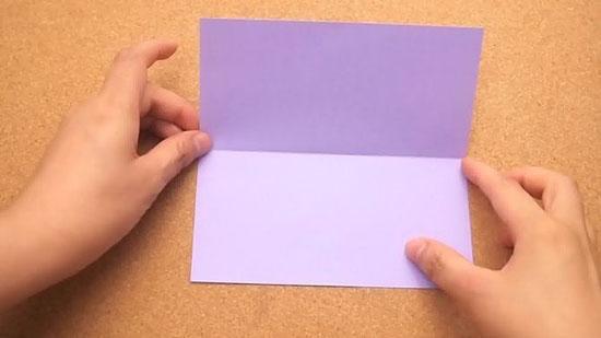 Как сделать журавлика оригами из бумаги своими руками origami zhuravlik iz bumagi 3
