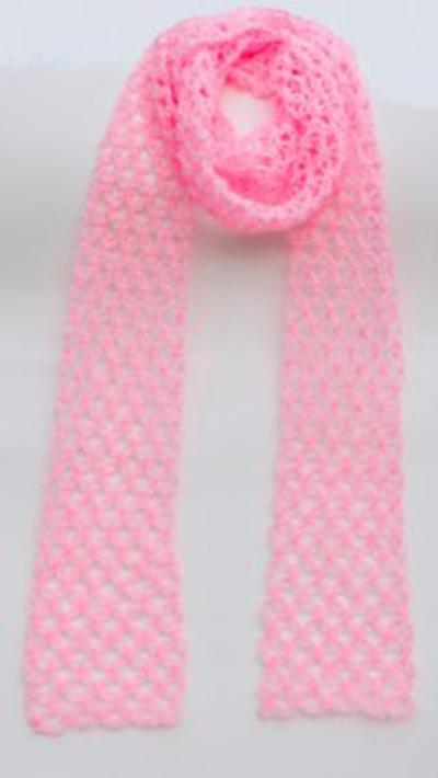 Вяжем нежный шарф соломоновыми петлями solom2 169x300
