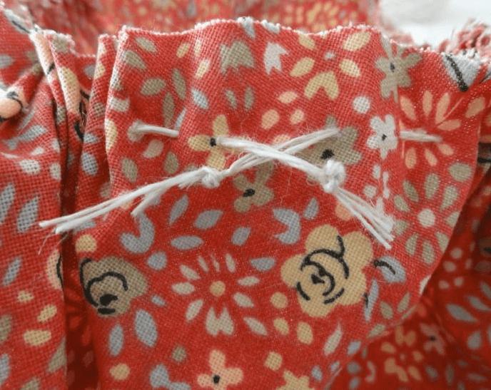 Кукла травница — оберег на все случаи жизни 4 1