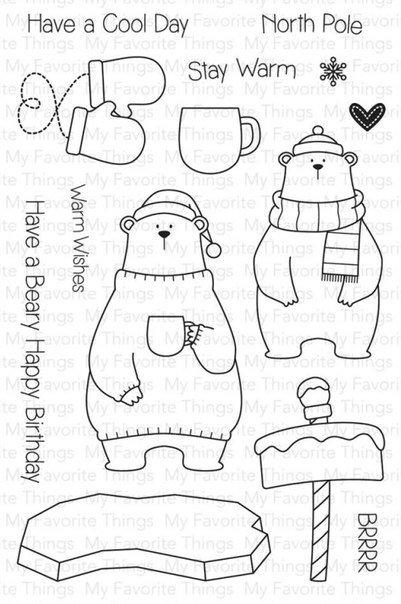 Заготовка для письма Деду Морозу   открытка из фетра otkrytka iz fetra 22