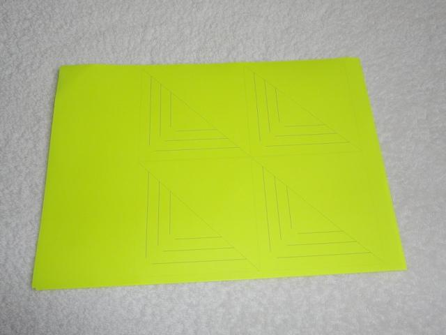 Объемные снежинки из бумаги своими руками 3d snowflakes 3