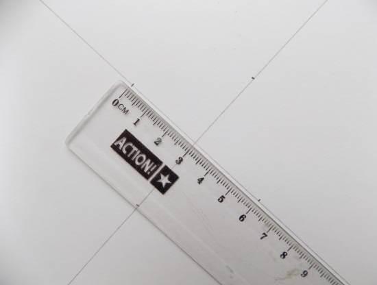 Вертушка из бумаги для детей: варианты детской поделки 1 3
