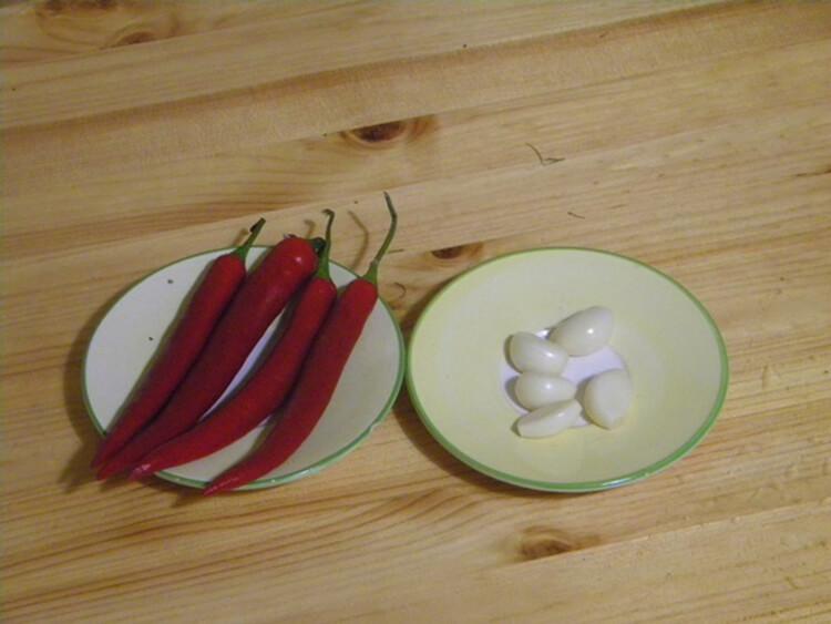 Малосольные огурцы в кастрюле: быстрые и вкусные рецепты malosolnye ogurcy v kastryule 13