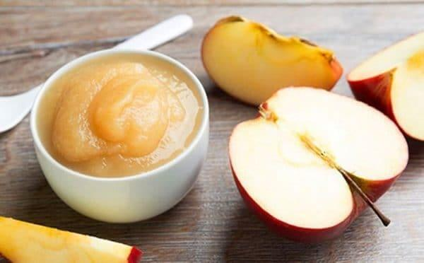 Яблочное пюре на зиму: вкусные и простые рецепты yablochnoe pyure 5