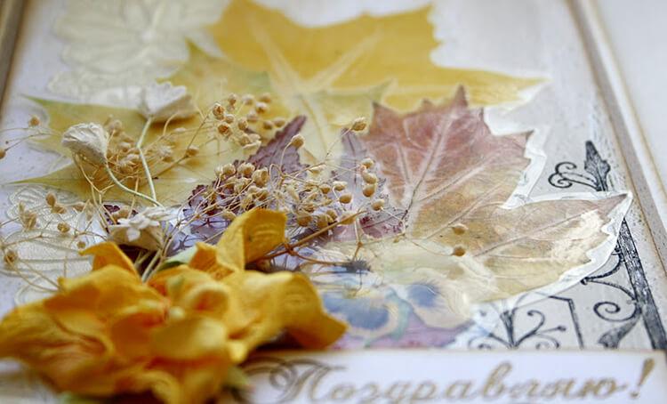 Интересные идеи на тему Осень в детский сад и школу osen idei dlya podelok 19