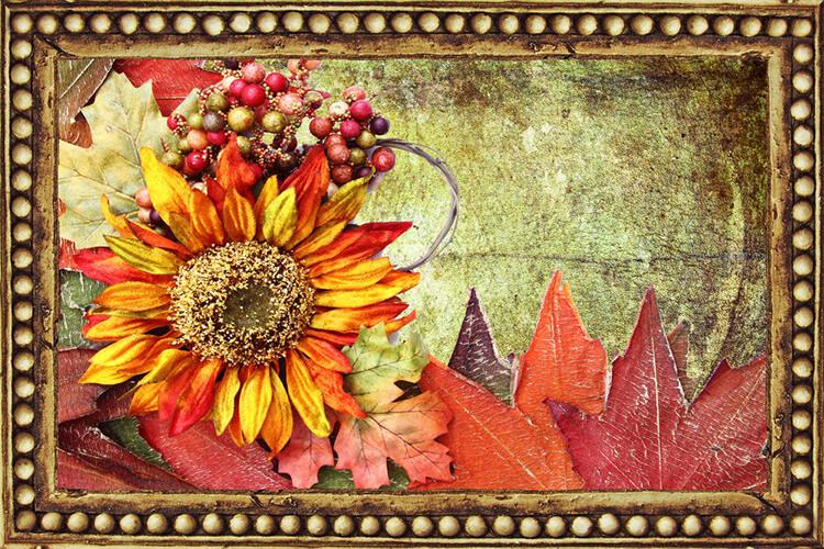 Интересные идеи на тему Осень в детский сад и школу osen idei dlya podelok 24