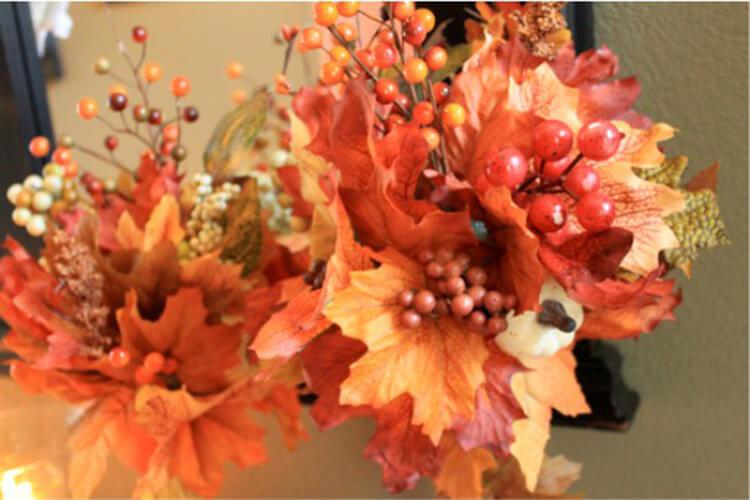 Интересные идеи на тему Осень в детский сад и школу osen idei dlya podelok 9