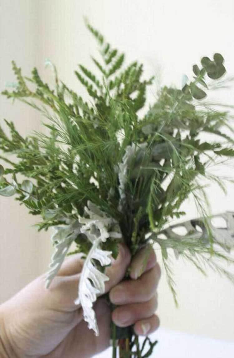Красивые поделки из сосновых шишек для дома и садика podelki iz sosnovyh shishek 35