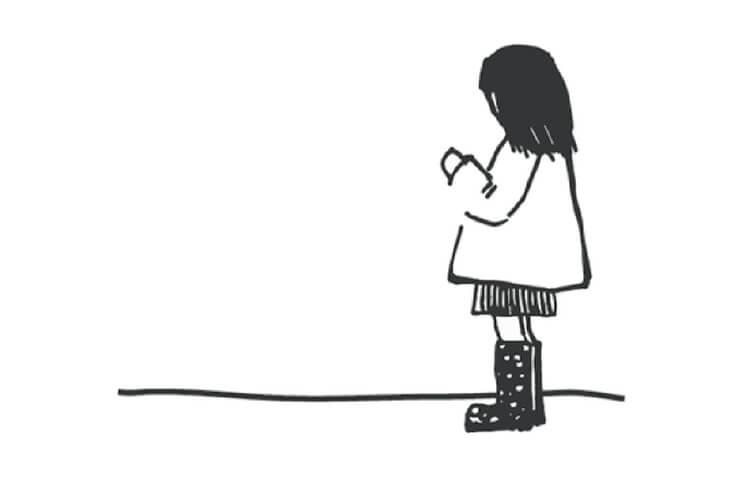 Детские осенние аппликации: лучшие поделки с фото applikacii detej na temu osen 30