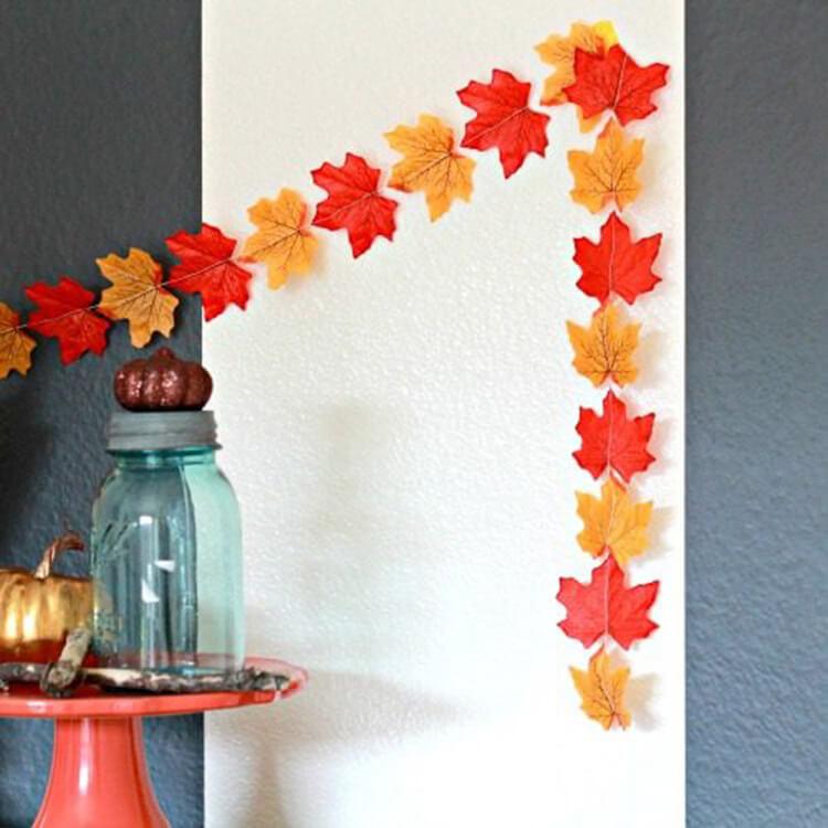 Что можно сделать из бумаги на тему Осень: мастер классы с фото osennie cvety iz bumagi 25