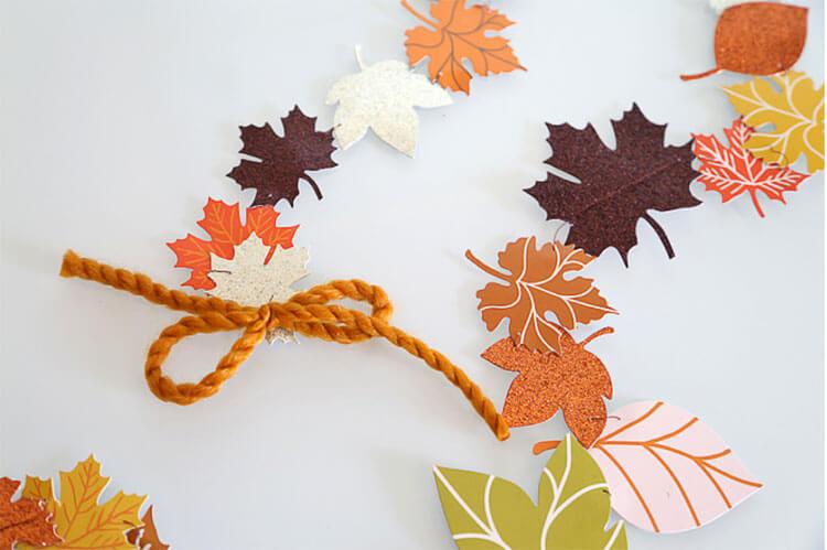 Что можно сделать из бумаги на тему Осень: мастер классы с фото osennie cvety iz bumagi 26