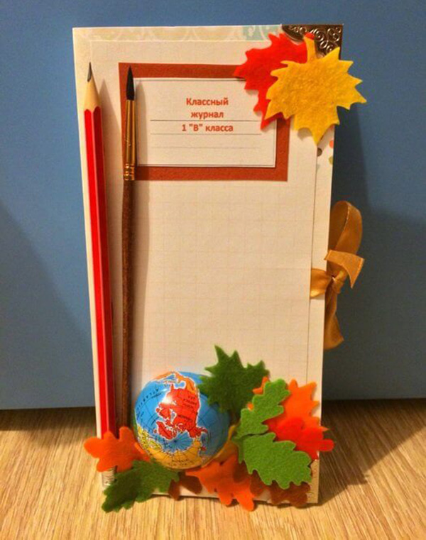 как сделать красивую открытку своими руками на день учителя основы, рисовали