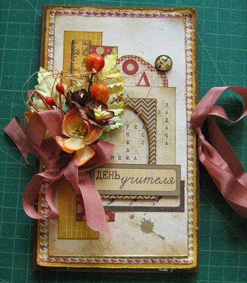 Как поздравить учителя: красивые открытки на день учителя otkrytka na den uchitely 105