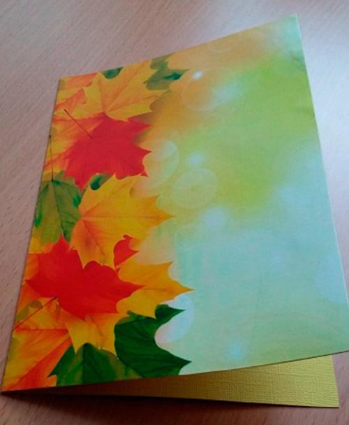 Как поздравить учителя: красивые открытки на день учителя otkrytka na den uchitely 108