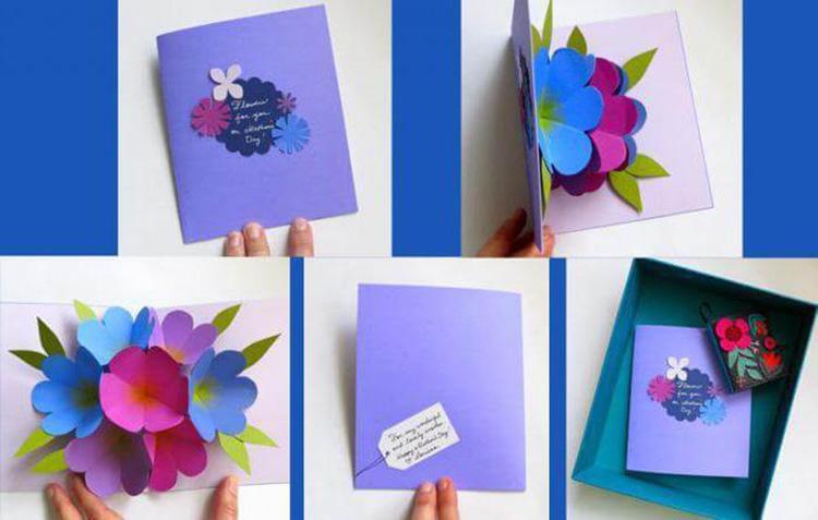 Открытки, открытки своими руками учителям начальной школы