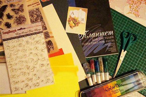 Как поздравить учителя: красивые открытки на день учителя otkrytka na den uchitely 41