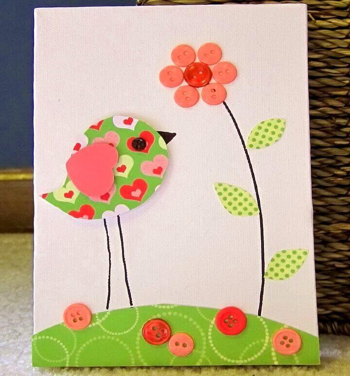Как поздравить учителя: красивые открытки на день учителя otkrytka na den uchitely 53