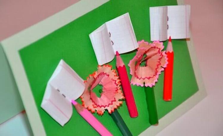 Как поздравить учителя: красивые открытки на день учителя otkrytka na den uchitely 83
