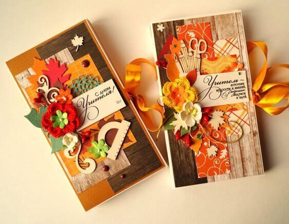 Как поздравить учителя: красивые открытки на день учителя otkrytka na den uchitely 9 1