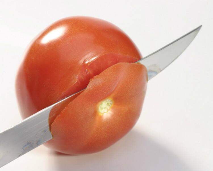 Как сделать поделку из помидор в школу на праздник Осени podelki iz ovoshchej iz pomidor 1