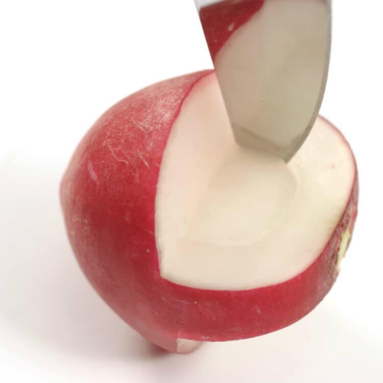 Как сделать поделку из помидор в школу на праздник Осени podelki iz ovoshchej iz pomidor 12