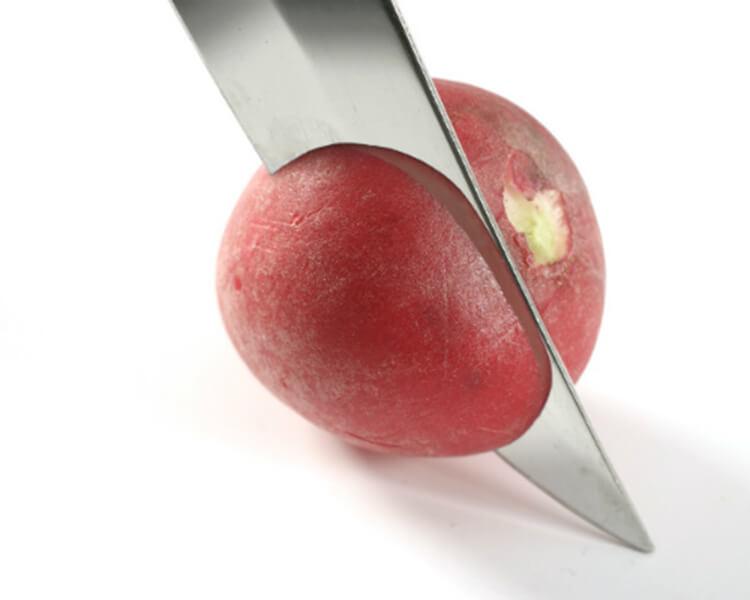 Как сделать поделку из помидор в школу на праздник Осени podelki iz ovoshchej iz pomidor 9