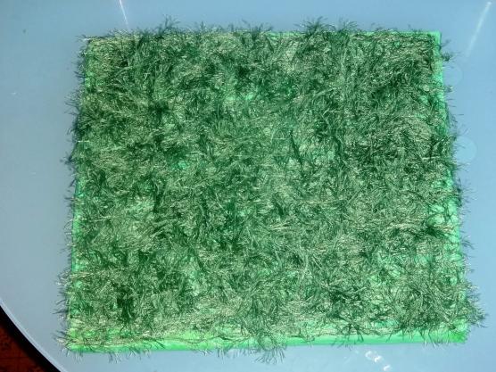 Поделки из природного материала: что можно сделать на осеннюю тематику podelki iz prirodnogo materiala 129