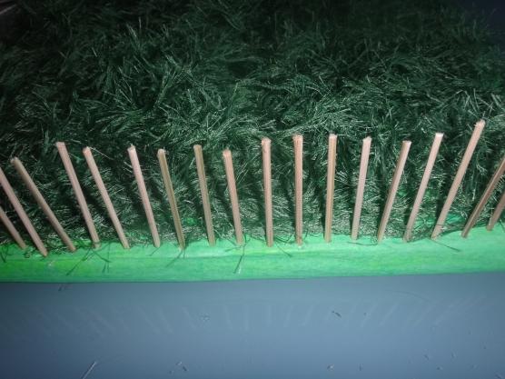 Поделки из природного материала: что можно сделать на осеннюю тематику podelki iz prirodnogo materiala 130