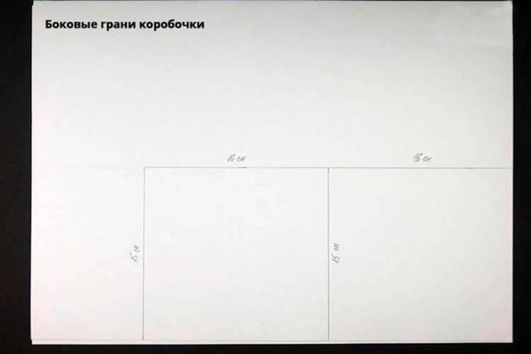 Красивые и оригинальные поделки ко дню учителя в школу podelki ko dnyu uchitelya 22