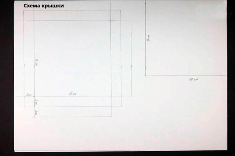 Красивые и оригинальные поделки ко дню учителя в школу podelki ko dnyu uchitelya 23