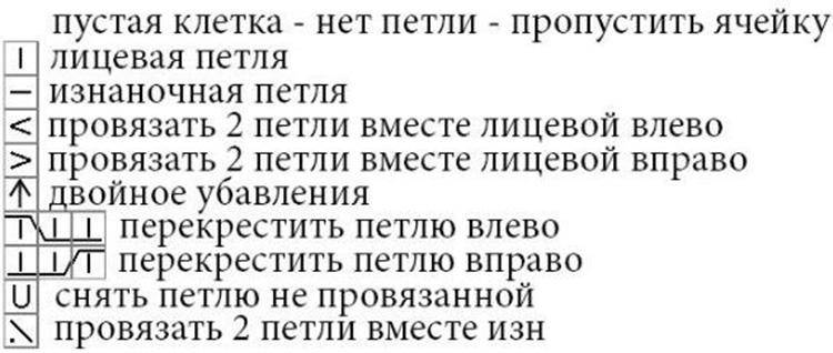 Стильная и модная шапочка Кошка спицами shapka koshka s ushkam 4