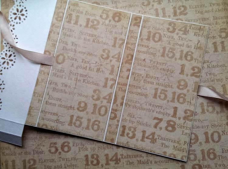 Шоколадница ко дню учителя: оригинальный подарок своими руками shokoladnica na den uchitelya 23