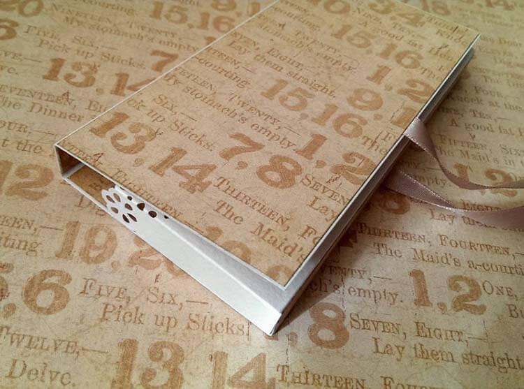 Шоколадница ко дню учителя: оригинальный подарок своими руками shokoladnica na den uchitelya 27