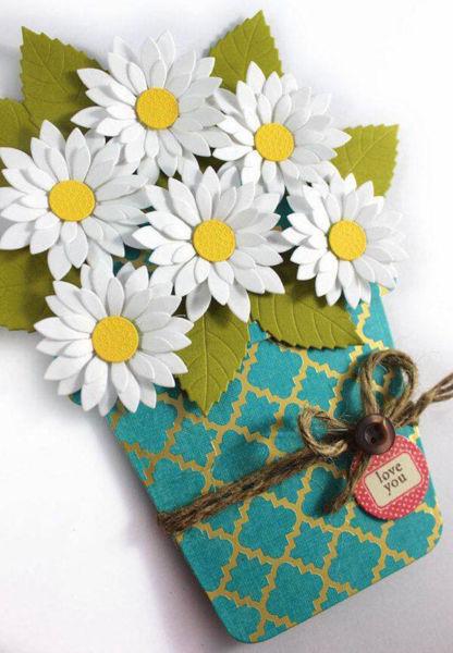 Красивые и яркие открытки для мамы на День матери otkrytka v den materi 113