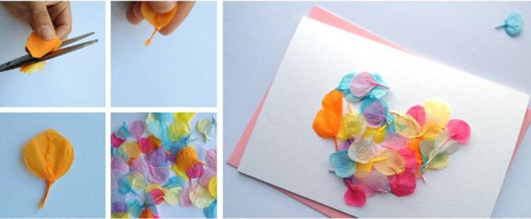 Красивые и яркие открытки для мамы на День матери otkrytka v den materi 116