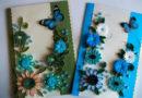 Красивые и яркие открытки для мамы на День матери