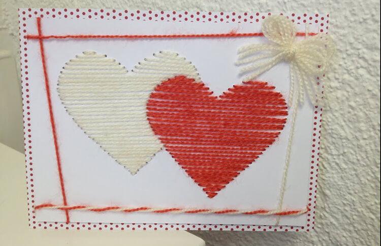 Красивые и яркие открытки для мамы на День матери otkrytka v den materi 13
