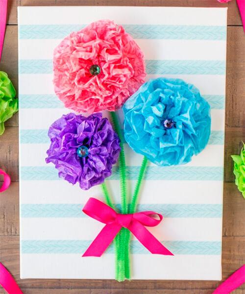 Красивые и яркие открытки для мамы на День матери otkrytka v den materi 16