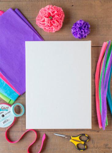 Красивые и яркие открытки для мамы на День матери otkrytka v den materi 17