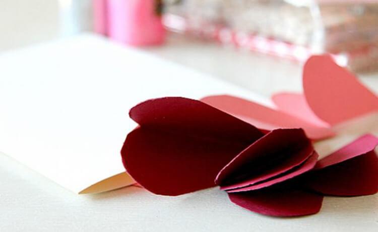 Красивые и яркие открытки для мамы на День матери otkrytka v den materi 26