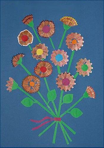 Красивые и яркие открытки для мамы на День матери otkrytka v den materi 34