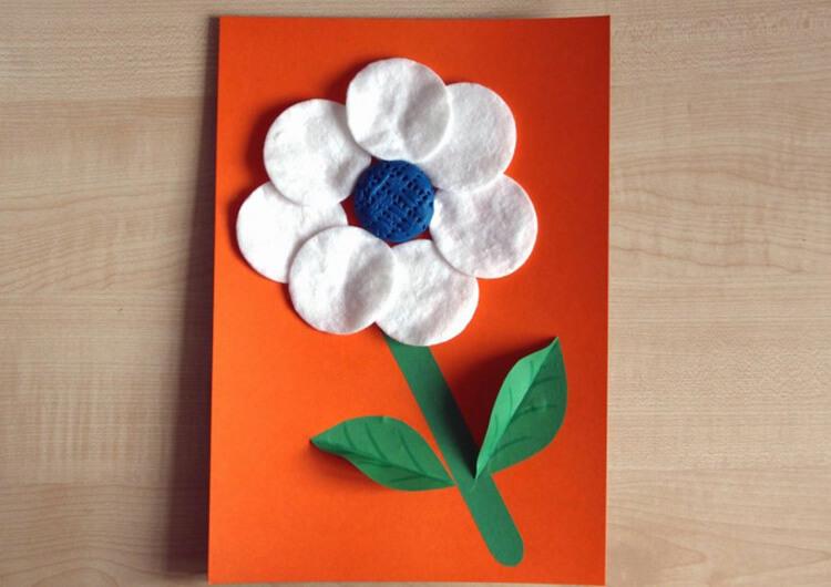 Красивые и яркие открытки для мамы на День матери otkrytka v den materi 35