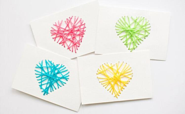 Красивые и яркие открытки для мамы на День матери otkrytka v den materi 4