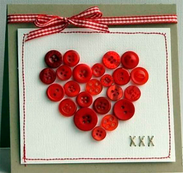 Красивые и яркие открытки для мамы на День матери otkrytka v den materi 48